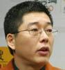 多曼斯基拿,拯救,中国女足