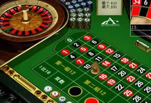 网络赌博的网页(资料图)