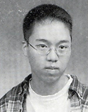 seung hui cho writings Professors and students in the english department at virginia tech knew of the  mental turmoil of cho seung-hui through his writings and images.