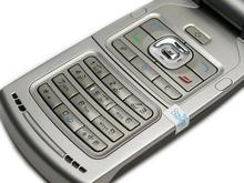最低仅需1448元 八款超值智能手机推荐