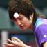 世乒赛,49届世乒赛,萨格勒布世乒赛,乒乓球视频