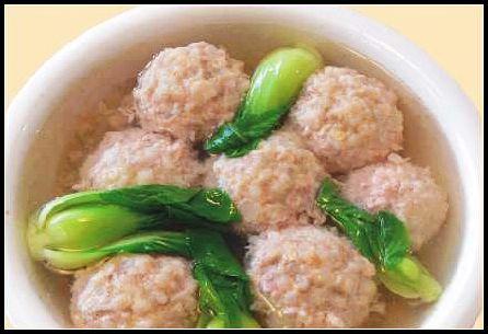 宴德林东北农家菜
