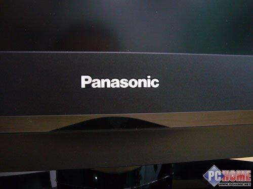 松下最强32寸液晶电视机32LX700D评测(2)