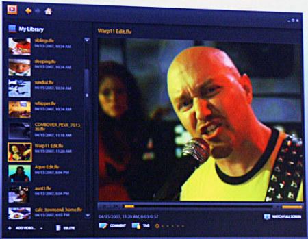 AdobeMediaPlayer1.jpg