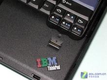 售价31300元 IBM新T60旗舰本首到货
