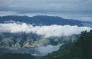 北岳恒山云海美图