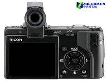 理光GX100将上市 27日100款相机价格表