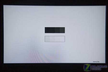 奇怪的分辨率!索尼32T200A全国首测