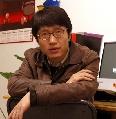 著名动画制作人老蒋 独家对话搜狐动漫