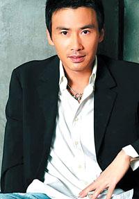 柳云龙将在影片中出演重要角色