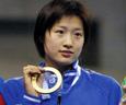 游泳啦啦队,奥运会拉拉队,2008奥运会,明星啦啦队
