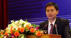2007中国金融市场论坛