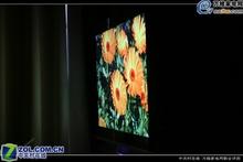 USB流媒体!康佳42BT29DC液晶TV评测