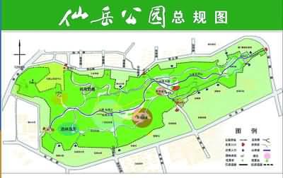 地图 设计图 效果图 400_252图片