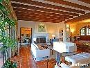 小贝夫妇3000万欲购豪宅 与汤姆-克鲁斯做邻居 cfp388237197