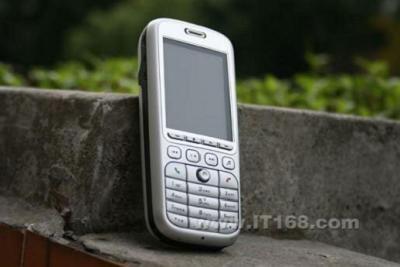 多普达智能手机566直降300元促销
