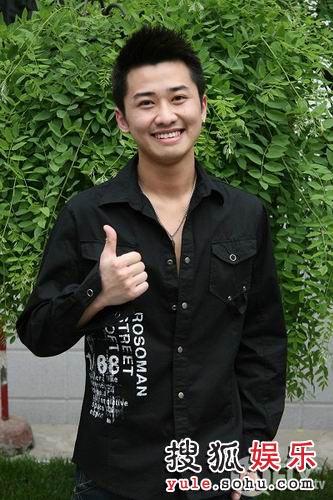 303-蔡思涛