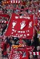 图文:欧冠利物浦VS切尔西 我们曾5夺冠军