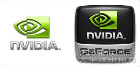 nVIDIAGeForce Go 8800显卡