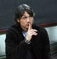 图文:[欧冠]米兰3-0曼联 马队决赛见