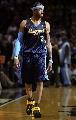图文:[NBA]马刺胜掘金 孤单的答案