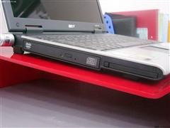 略微有些遗憾!Acer双核独显本6800元