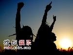 迷笛音乐节花絮3