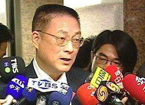 吴敦义昨天表示,一个能把汽车专业区变成科技园区的市长,怎么会没有魄力。
