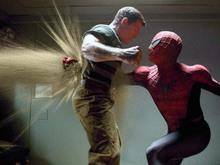 发挥想象力 给蜘蛛侠选配一款打印机