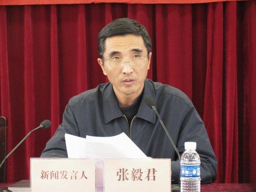 第二届中国数字出版博览会新闻发布会在京召开