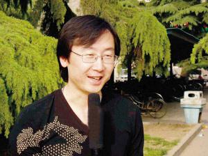 陆川任第十二届世界特殊奥运会开幕式艺术总监