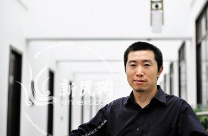张结海:章子怡的伟大被低估100倍