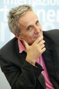 第60届戛纳电影节竞赛单元评委:马可-贝洛奇奥