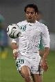 图文:2007亚洲杯沙特队资料 卡赫塔尼