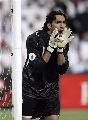 图文:2007亚洲杯沙特队资料 门将霍亚