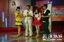 图:王心凌搜狐歌会现场花絮(162)