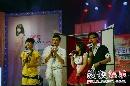 图:王心凌搜狐歌会现场花絮(165)