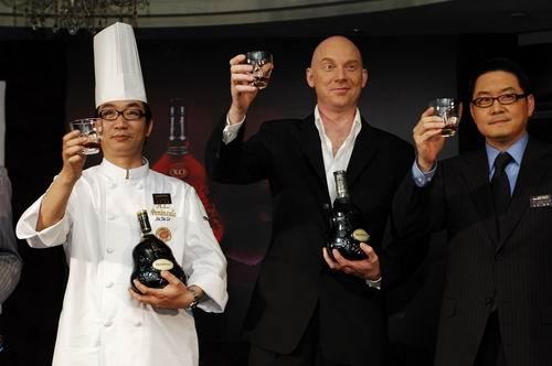 美食与美酒的华美v美食开发区乌鲁木齐美食图片