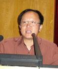 2007城市国资论坛