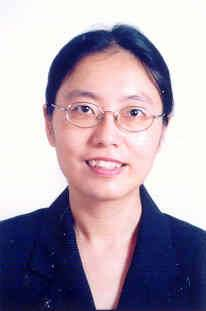 吴玲玲教授