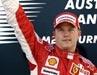 07赛季F1澳大利亚站