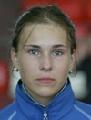 图文:世乒赛白俄罗斯队全体队员 普利维洛维奇
