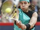 图文:ATP汉堡大师赛第五日 纳达尔一鼓作气
