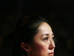 评委黄韵玲感动落泪