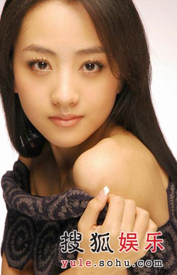 杨蓉 - 阿曼尼沙罕 - chang.lezhai的博客
