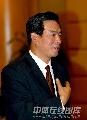 第47届世乒赛资料图片 乒乓球队总教练蔡振华