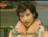 《胭脂水粉》第十集(上)