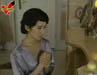《胭脂水粉》第八集(上)