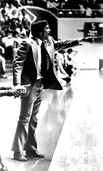第五位:汤姆-尼萨尔科(1976-77/1978-79)
