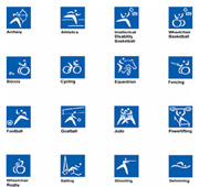 2002年冬季残奥会吉祥物奥托